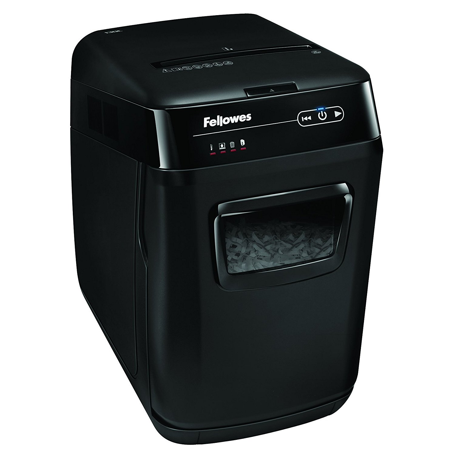 Fellowes 130C