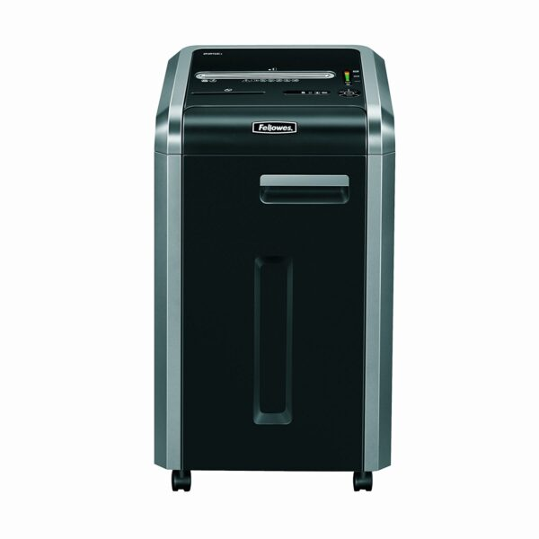 Fellowes 225Ci
