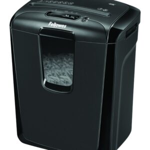Fellowes 49C