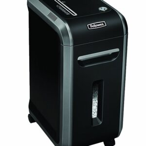 Fellowes 99Ms