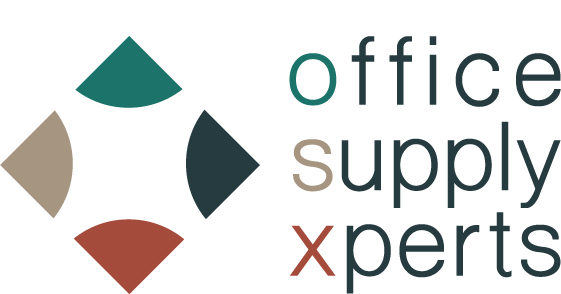 Office Supply Xperts