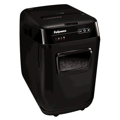 Fellowes 200C 1