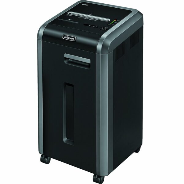 Fellowes 225Ci 1