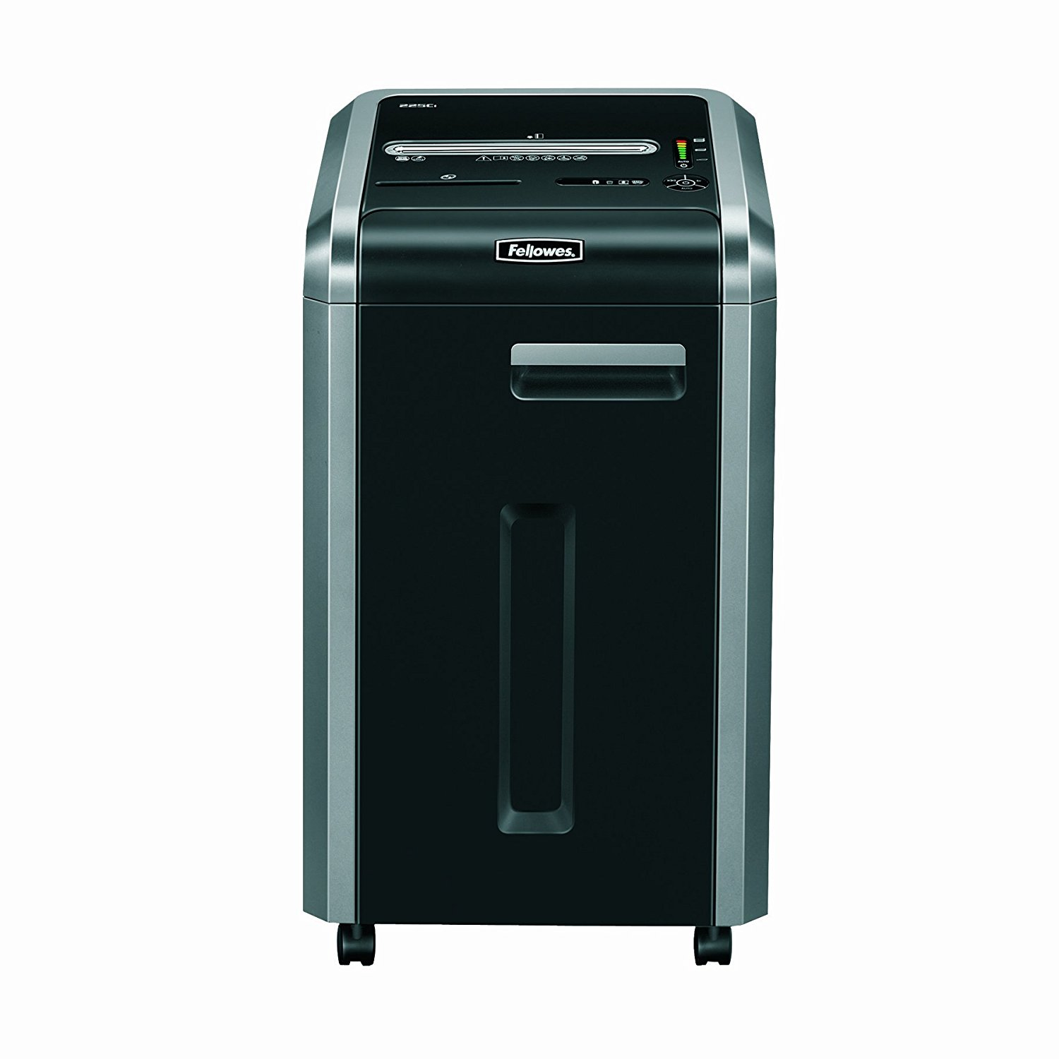 Fellowes 225Ci 2