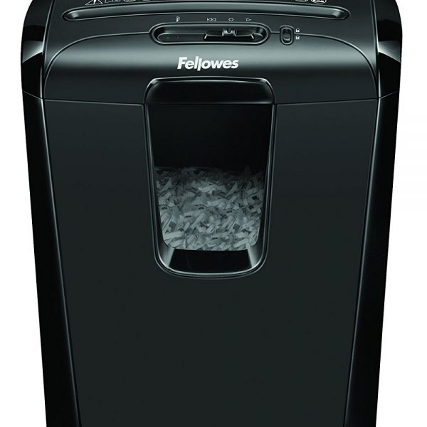 Fellowes 49C 2