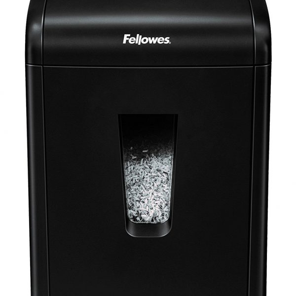 Fellowes 62Mc 1