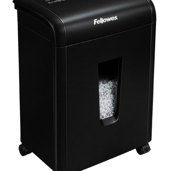 Fellowes 62Mc 2