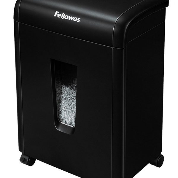 Fellowes 62Mc 3