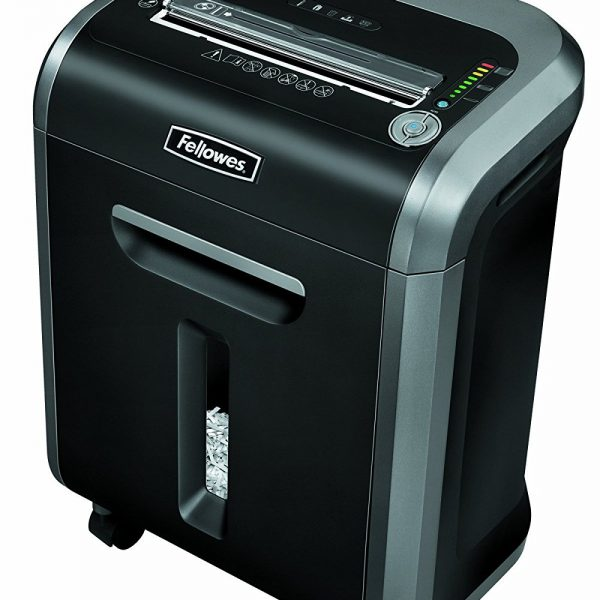 Fellowes 79Ci 1