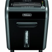 Fellowes 79Ci 2