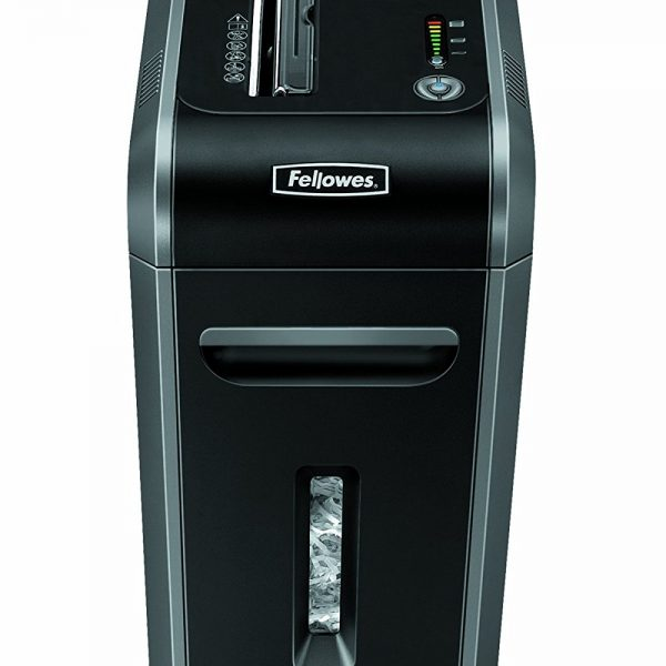 Fellowes 99Ci 1