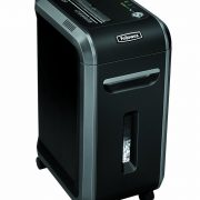Fellowes 99Ci 2