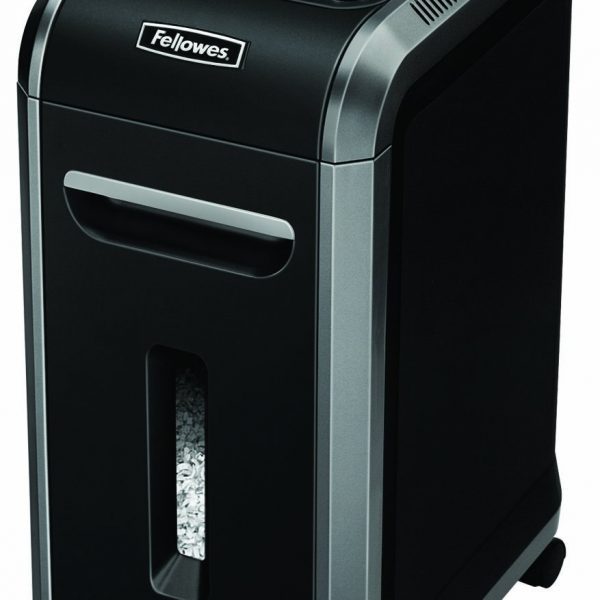 Fellowes 99Ms 1