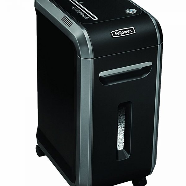 Fellowes 99Ms 2