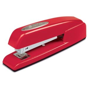 Swingline Rio Red Business Stapler